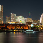 横浜 オナクラ