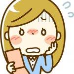オナクラ洗顔