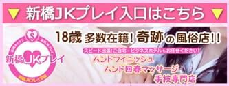 オナクラ新橋JKプレイ
